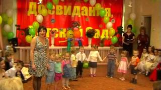 Клип - Клип - MPEG2_DVD_PAL-2010_003 - Сегмент2(00_08_34.319-00_14_43.520) - Сегмент2(00_00_24.020-00_06_09.240)