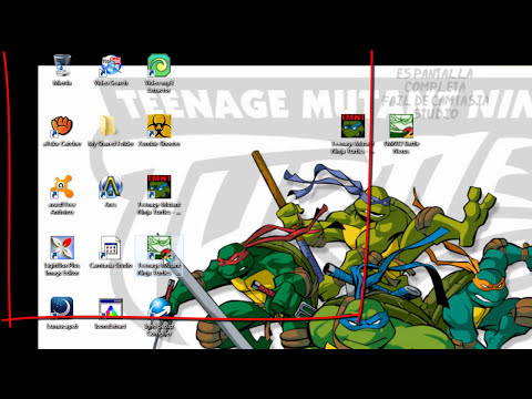Descargar Teenage Mutant Ninja Turtles  Mutant Melee Y Battle Nexus Full
