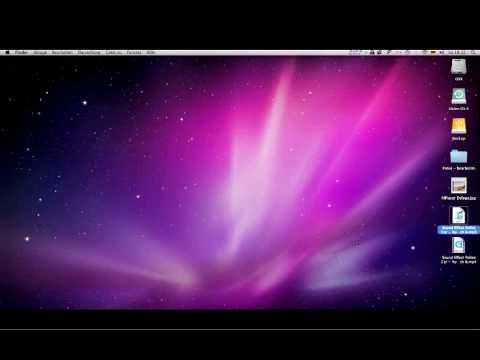 mp3 in iPhone Klingelton umwandeln / konvertieren