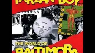 Baltimora - Jimmy's Guitar