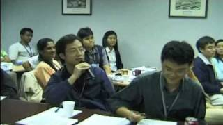 Motorola Singapore Part 20.2 Student Commentaries
