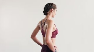 Taylor Hill's Workout 360