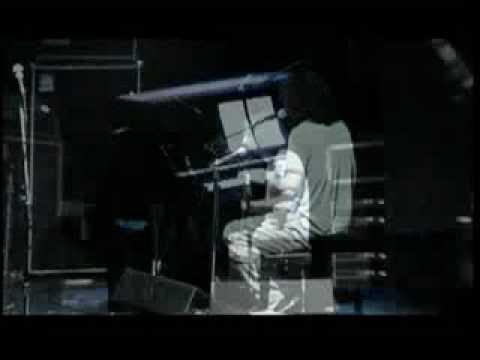 Serj Tankian - Charades