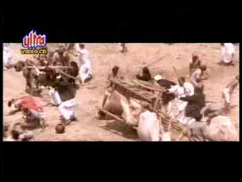 Dr. Babasaheb Ambedkar Telugu Part 8 video
