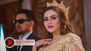 Marisha Putri - Terlanjur Kaya (  NAGASWARA) #music