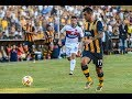 Rosario Central Tigre Goals And Highlights