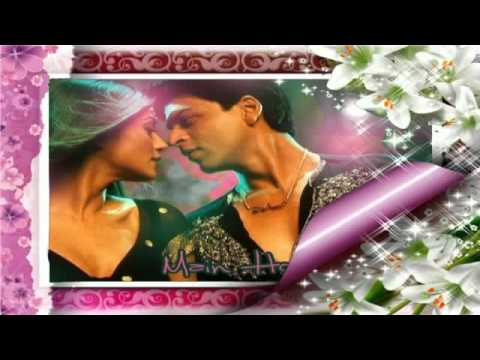 Sona Chandi Kya Karenge Pyar Mein Ft. Udit Narayan & Alka Yagnik video