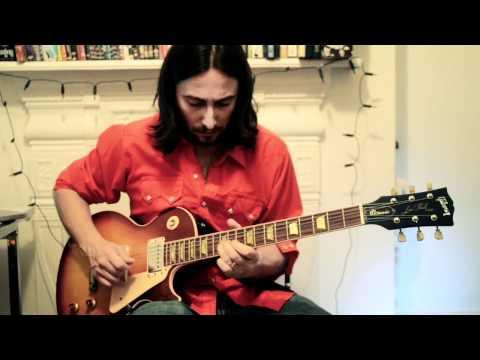 John Mayall Bluesbreakers Eric Clapton (BEANO ALBUM)