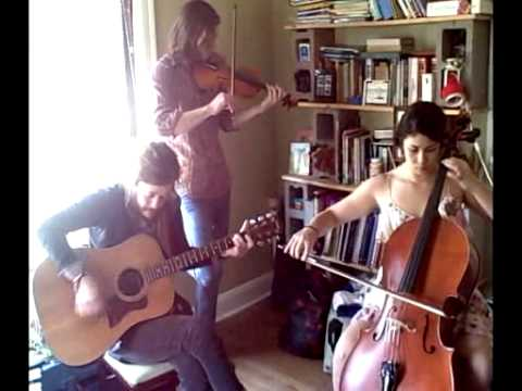 Other Lives - E Minor (acoustic version)