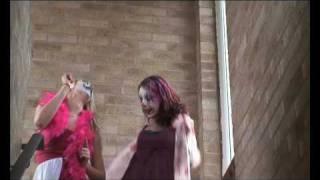 Dj Rankin-The clown song