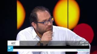 موسيقى ـ الإخوة خوري في معهد العالم العربي