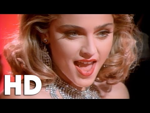 la video hit del 14 ottobre 2020 tra i video musicali più visti