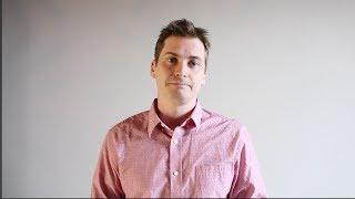 Lawyernomics 2014 Speaker Spotlight: Greg Finn