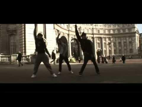 Spoke Jack Herror and Maestro De La Smdb - We Dont Dance we are The Dance