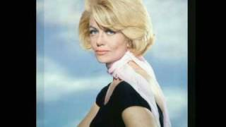 Movie Legends - Dorothy Malone