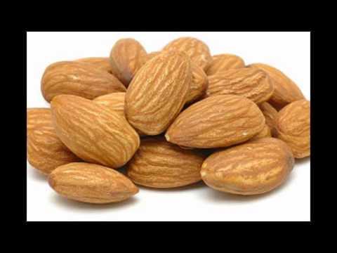 Como Bajar De Peso Rapido - 4 Alimentos Para Bajar De Peso [incinerador de grasa]