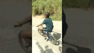 Bicycle Rawma!!