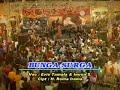 download lagu BUNGA SURGA--GRUP OM MONETA-(EVIE TAMALA FEAT IMRON SADEWO) gratis