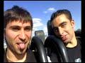 İzmir Radar (Roller Coaster) :)