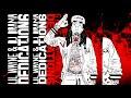 Lil Wayne: Dedication 6 - Boyz 2 menace - ft Gudda Gudda [3][HQ]