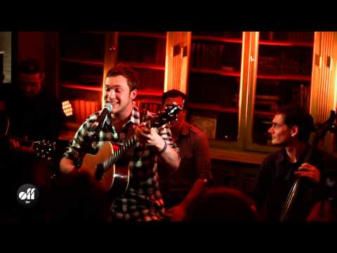 Off Cover - Phillip Phillips thriller (reprise De Michael Jackson) video