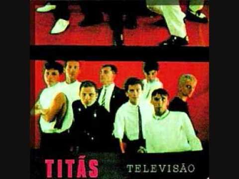 Titas - Aotonomia