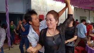 Mừng tân gia Trần Thị ngọc thuý (B) /23/8/2017