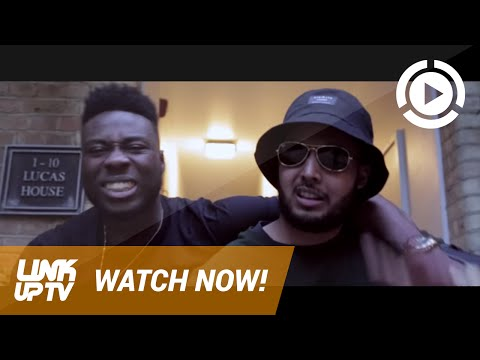 Trippy J x Cardz x Kenneth Moneyman Road To The Riches rap music videos 2016
