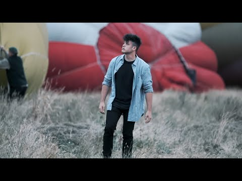 Dennis Gorcea - Dead to Sin ft. Edel Garcia (Official Music Video)