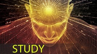 Download Lagu 6 Hour Instrumental Music for Studying: Concentration Music, Focus Music, Alpha Waves, Exam ☯1094 Gratis STAFABAND