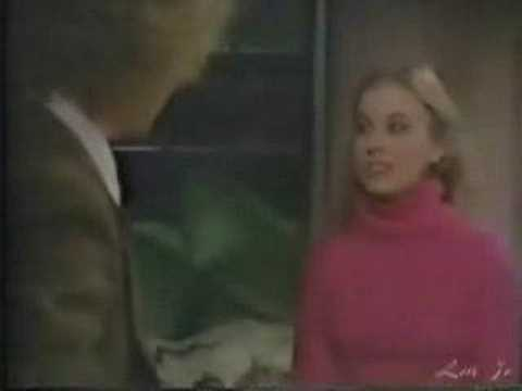 Luke & Laura - Discuss Robert