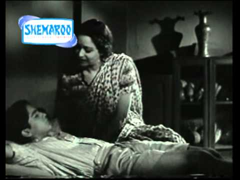 Anokhi Ada - Part 1 Of 13 - Classic Hindi Movie