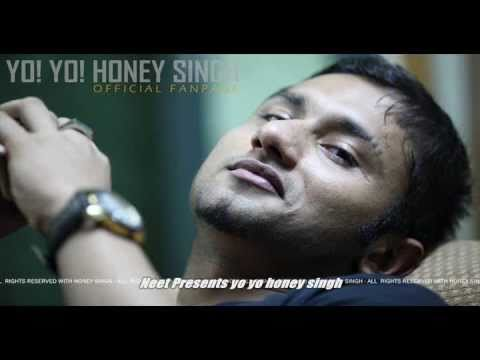 Honey Singh Song By Neet video