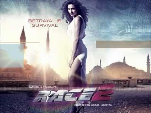 download lagu Race 2 - Dil Ko Churaya  Full Song gratis