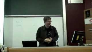 CS3 lecture 33: The Greedy Method - Richard Buckland (draft) UNSW COMP2911