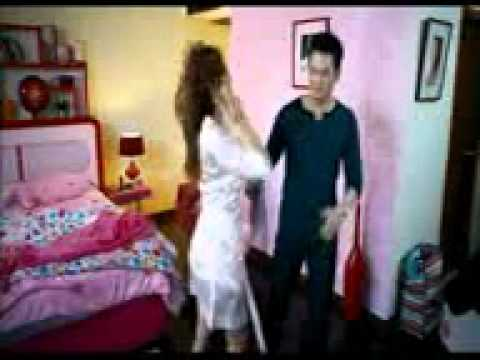 Sex 1 Cewek 5 Cowok video