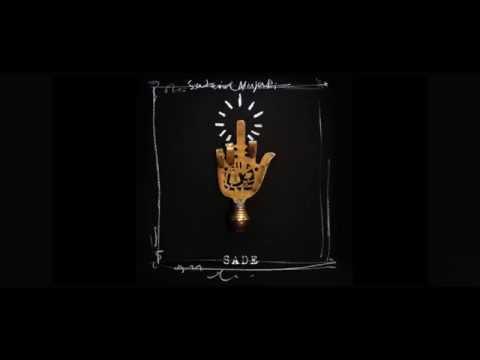 Shahin Najafi - Khali (Album Sade)
