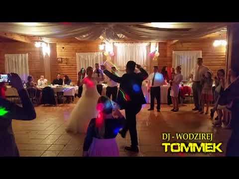 Wesele Polsko-Tureckie  Dj Tommek- Polish-Turkish Wedding