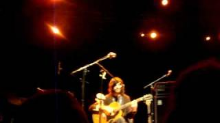 Devendra Banhart - How's About Tellin' a Story