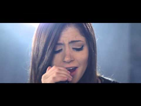 Against the Current - Chocolate