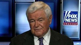 Download Gingrich: Dems making huge mistake in spending talks 3Gp Mp4