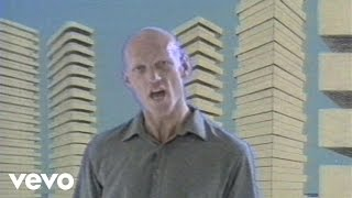 Watch Midnight Oil Power And The Passion video