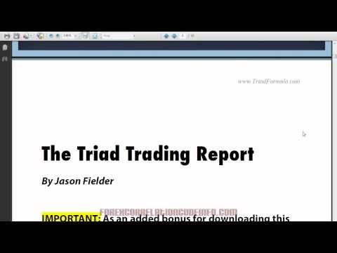Uk options trading platforms