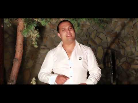 TU ESTI UNIVERSUL VIETII MELE (Videoclip 2012)