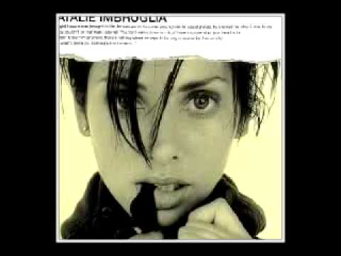 Natalie Imbruglia - Diving In At The Deep End