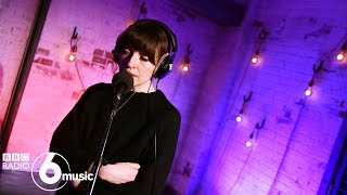Ex:Re - Romance (6 Music Live Room)