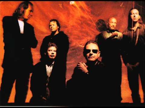 King Crimson - Marine 475
