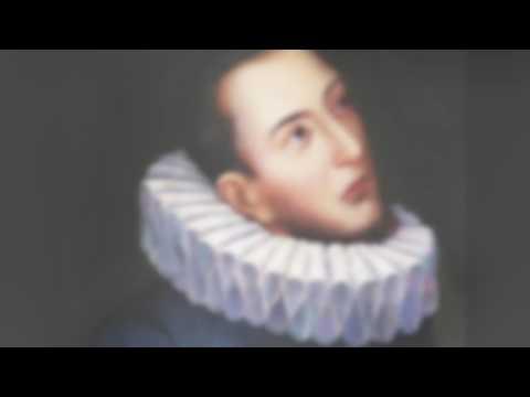 Carlo Gesualdo - Meraviglia d