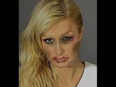 Famous Methamphetamine Users - Celebrity Meth Problems