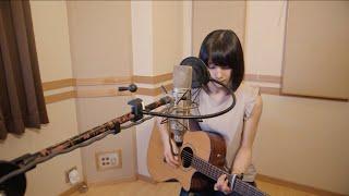 """新山詩織 - Lucy Roseカバー""""Shiver""""のアコースティック・セッション映像を公開 thm Music info Clip"""